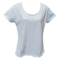 Australian made Ladies Fitted T Shirt - Mulboo